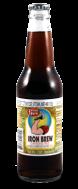 Foxon Park Iron Brew Soda - Soda Pop Stop