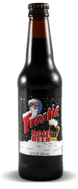 Frostie Root Beer - Soda Pop Stop
