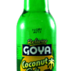 Goya Coconut Soda - Soda Pop Stop