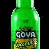 Goya Coconut Soda - Soda Pop Stop