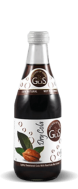 GuS (Grown-Up Soda) Dry Cola - Soda Pop Stop