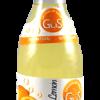 Gus (Grown-Up Soda) Dry Meyer Lemon - Soda Pop Stop