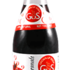 Gus (Grown-Up Soda) Dry Pomegranate - Soda Pop Stop