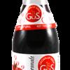 Gus (Grown-Up Soda) Dry Pomegranate - Soda Pop Stop