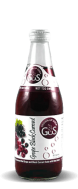 Gus (Grown-Up Soda) Grape Black Currant - Soda Pop Stop
