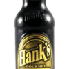 Hank's Genuine Gourmet Birch Beer - Soda Pop Stop