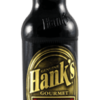 Hank's Genuine Premium Philadelphia Recipe Root Beer - Soda Pop Stop