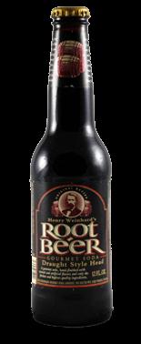 Henry Weinhard's Root Beer – Soda Pop Stop