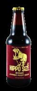 Hippo Size Beverages Jumbo Root Beer - Soda Pop Stop