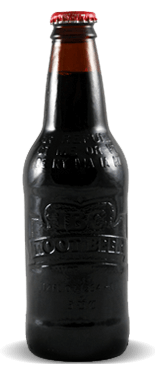 IBC Root Beer – Soda Pop Stop