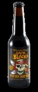 Jack Black'S Dead Red Root Beer - Soda Pop Stop