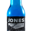 Jones Soda Co. Blue Bubble Gum - Soda Pop Stop