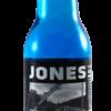 Jones Soda Co. Blue Bubble Gum - Soda Pop Stop