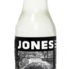Jones Soda Co. Cream Soda - Soda Pop Stop