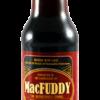 Macfuddy Pepper Elixir - Soda Pop Stop
