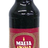 Malta India - Soda Pop Stop
