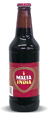 Malta India – Soda Pop Stop