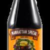Manhattan Special Sarsaparilla - Soda Pop Stop