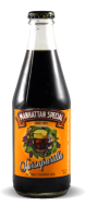 Manhattan Special Sarsaparilla - Soda Pop Stop