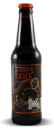 Margo's Bark Root Beer - Soda Pop Stop