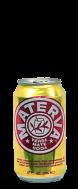 Materva Yerba Mate Soda - Soda Pop Stop