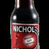 Nichol Kola - Soda Pop Stop