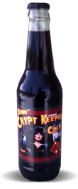 Olde Tyme Soda Works Elvira'S Crypt Keeper Cola - Soda Pop Stop