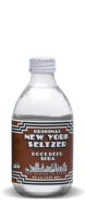 Original New York Seltzer - Root Beer Soda - Soda Pop Stop