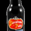 Pennsylvania Dutch Birch Beer - Soda Pop Stop
