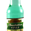 Plantation Style Mint Julep - Soda Pop Stop