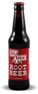 Red Arrow Root Beer - Soda Pop Stop