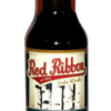 Red Ribbon Home Brewed Style Birch Beer - Soda Pop Stop