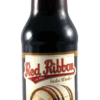 Red Ribbon Home Brewed Style Root Beer - Soda Pop Stop