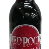 Red Rock Premium Cola - Soda Pop Stop