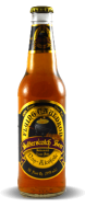 Reed's Flying Cauldron Non-Alcoholic Butterscotch Beer, A Butterscotch Cream Soda - Soda Pop Stop
