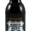 Route 66 Root Beer - Soda Pop Stop
