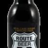 Route 66 Root Beer - Soda Pop Stop