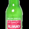 Rummy - Soda Pop Stop