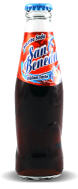San Benedetto Chinotto Soda - Soda Pop Stop