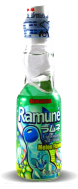 Sangaria Ramune - Melon - Soda Pop Stop