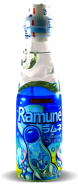 Sangaria Ramune - Original - Soda Pop Stop