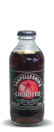 Sanpellegrino Chinotto Sparkling Citrus Beverage - Soda Pop Stop