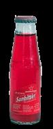 Sanpellegrino Sanbitter - Soda Pop Stop