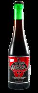 Senorial Sangria - Soda Pop Stop