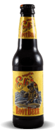 Shipyard Brewing Co. Capt'n Eli's Root Beer - Soda Pop Stop