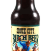 Sioux City Birch Beer - Soda Pop Stop