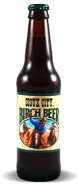 Sioux City Birch Beer - Soda Pop Stop