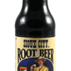 Sioux City Root Beer - Soda Pop Stop