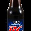 Soda Pop Stop Rc Cola