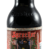 Sprecher Brewing Co., Inc. Cherry Cola - Soda Pop Stop